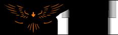 WeCanDevelopIT Logo
